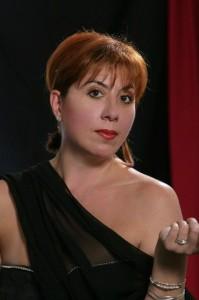 Denica Shopova 4